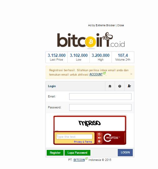 bitcoin litecoin dogecoin wallet